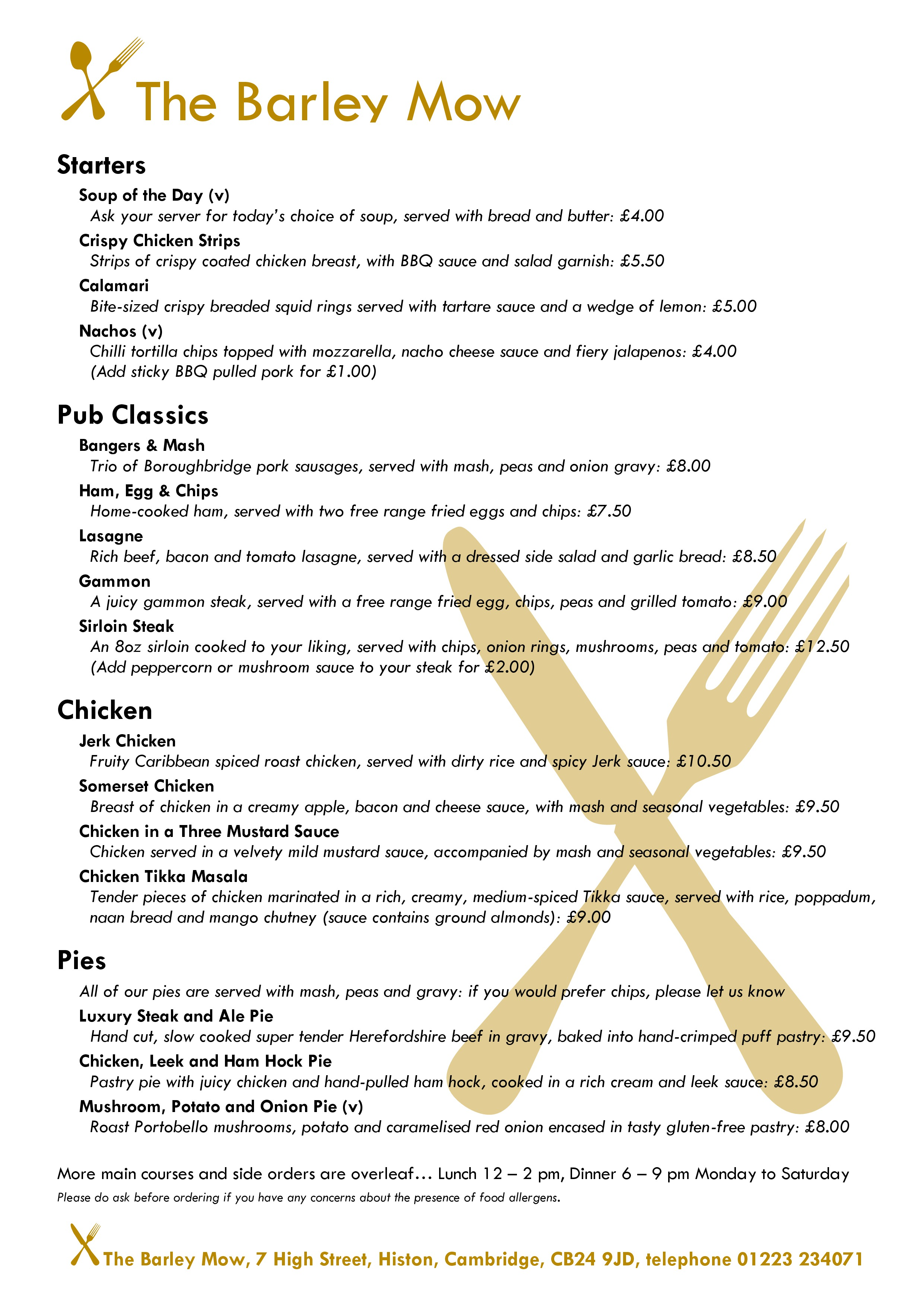 barley-mow-english-menu-1-nov-16-page-0