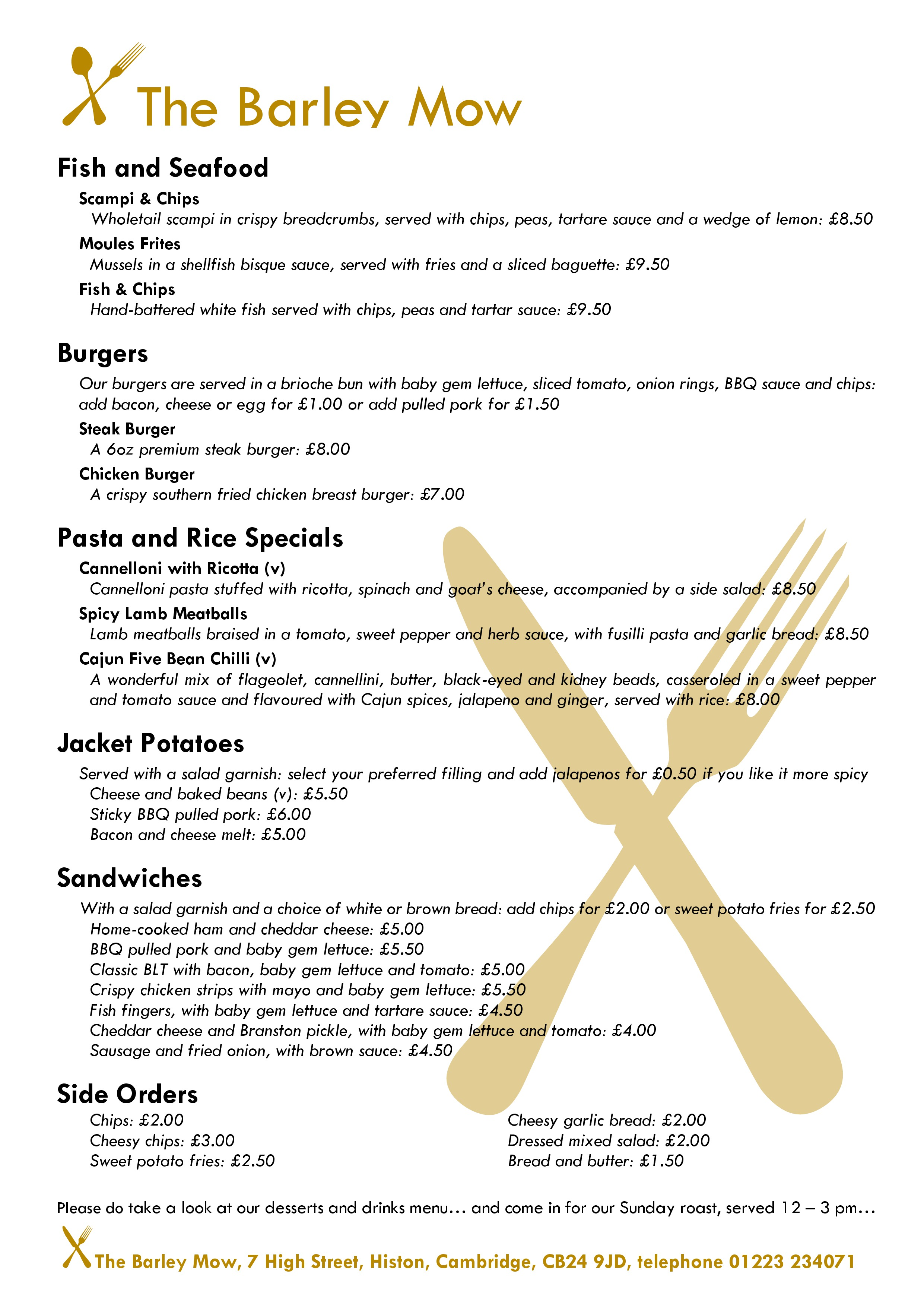 barley-mow-english-menu-1-nov-16-page-1