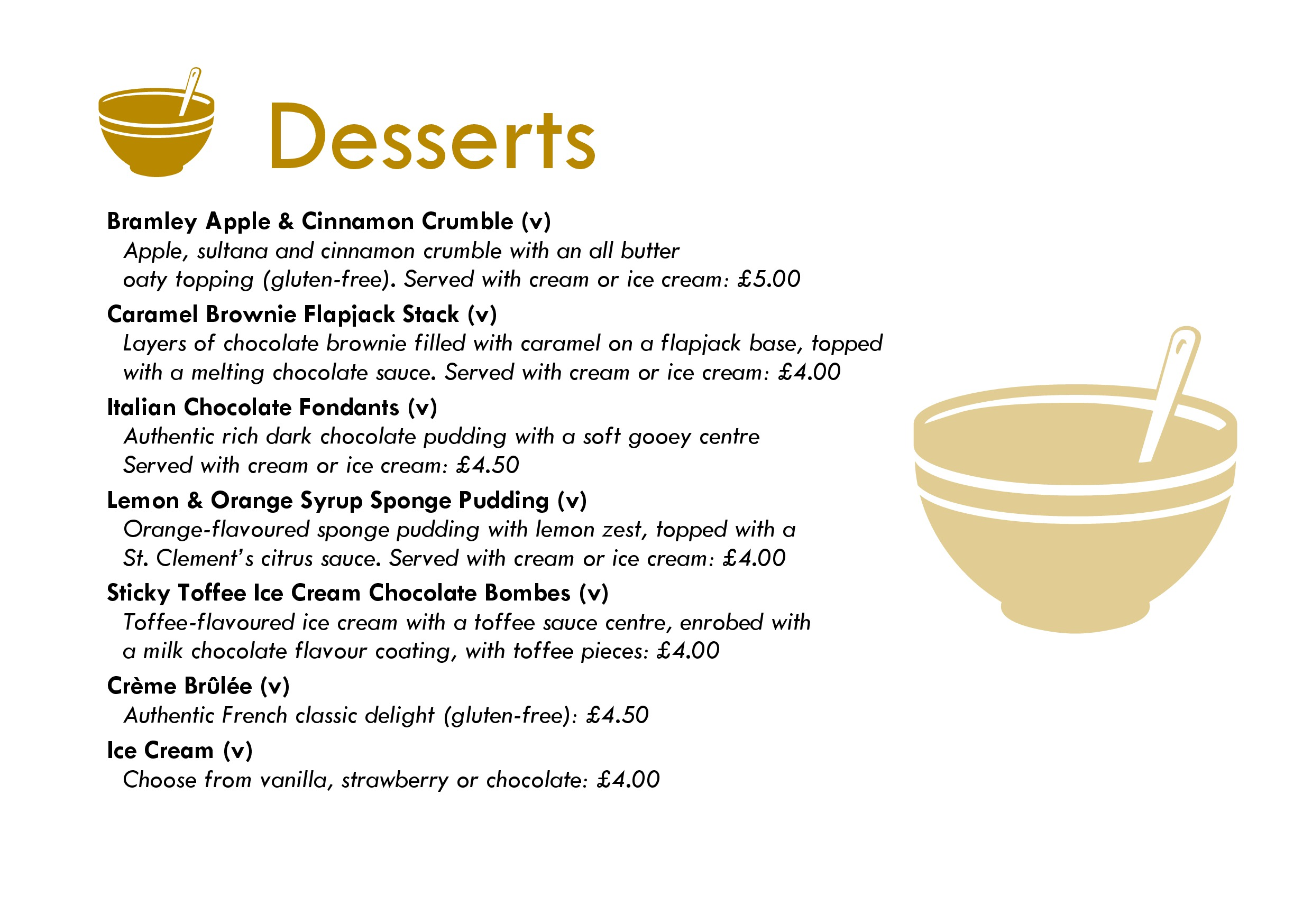 desserts-and-drinks-2-nov-16-page-0